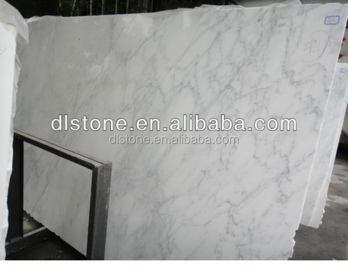 Importers Of Marble And Granite Importers Marble Granite