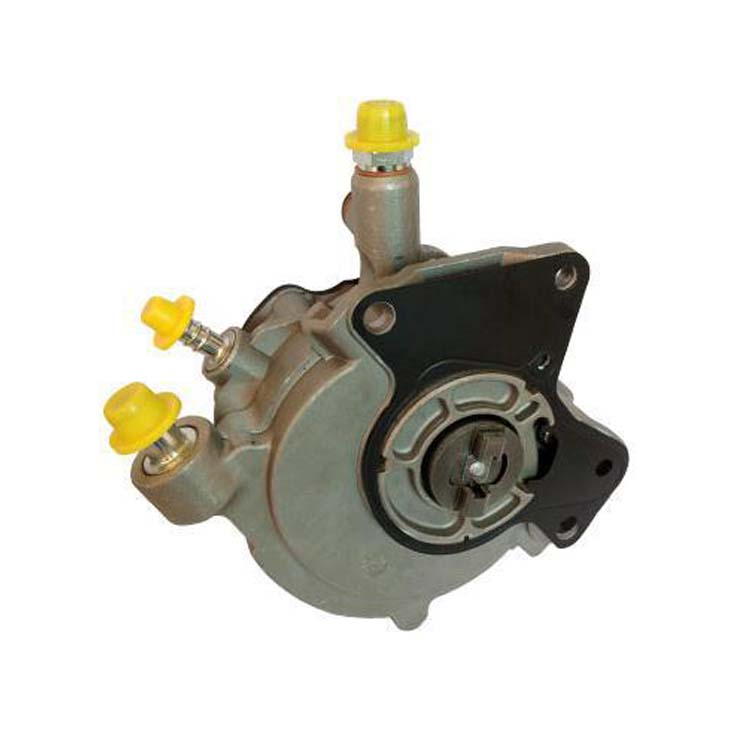 Auto Spare Parts Car,Pumps Parts,Value Vacuum Pump For Vw Audi T4 2 5tdi  2 5sdi 2 4d 2 4td 074145100a,722300690,076145100 - Buy Value Vacuum