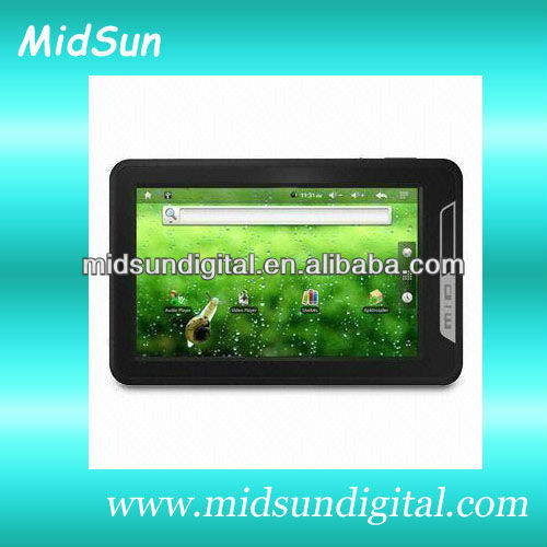 7 inch a20 tablet pc,Allwinner a20 dual core tablet pc