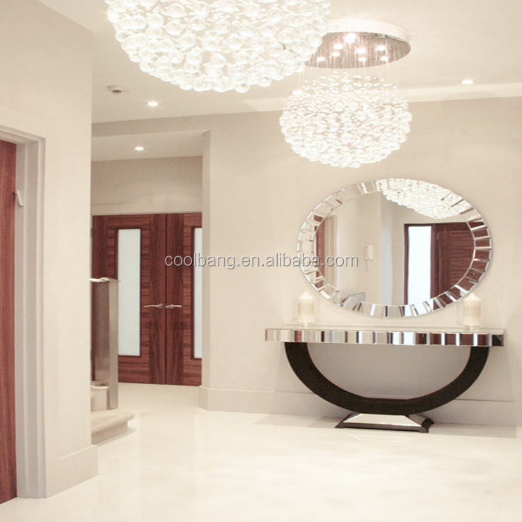 Modern Console Table And Mirror Modern Console Table And Mirror Suppliers and Manufacturers at Alibaba.com & Modern Console Table And Mirror Modern Console Table And Mirror ...
