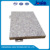 High Quality Stone Painting Decorative Aluminum Panel for Wall