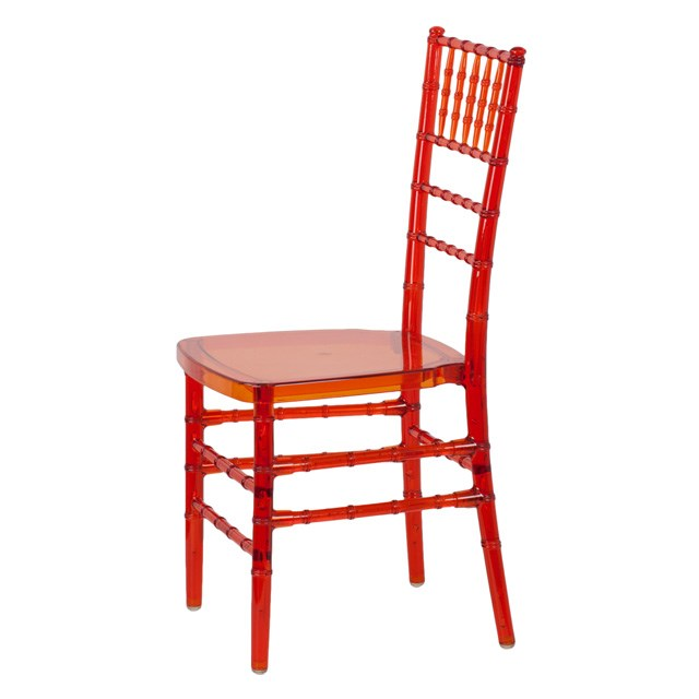 wholesale resin chiavari chairs wholesale resin chiavari chairs suppliers and at alibabacom