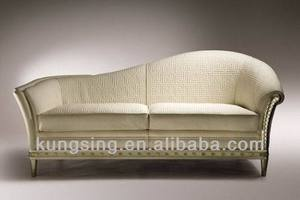 memory foam white chaise lounge designs furniture