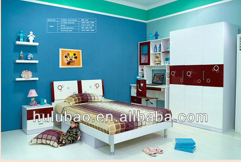 kids room furniture india. Factory Price Lovely Kids Bedroom Furniture India - Buy Furniture,Lovely Furniture,Kids Product On Room U