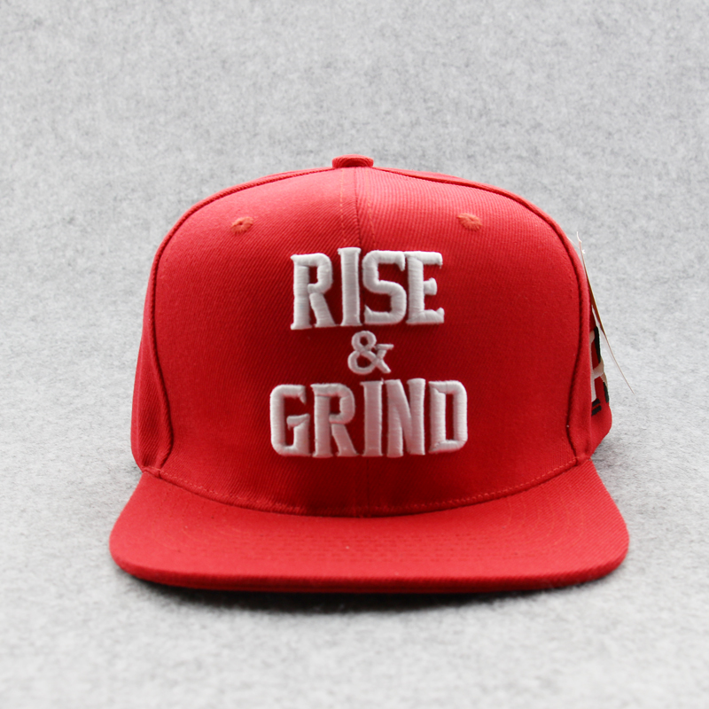 Professional hat manufacturer custom snapback wholesale custom made  snapback hats cap snapback 140cf225c15
