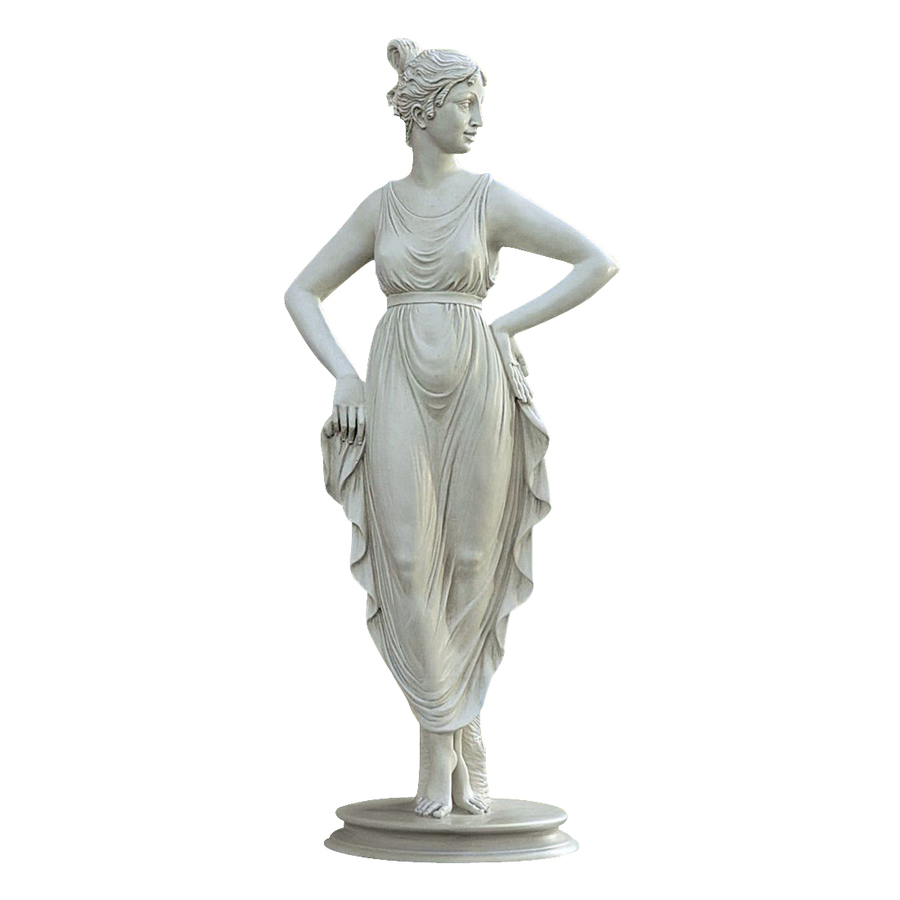 Геката богиня картинки двумя