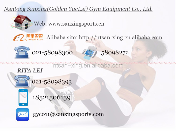 yoga Pilates ring 39cm with foam cover