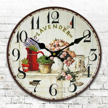 Western Home Decor Wholesale. Free Mama Tried Sign Western Signs ...