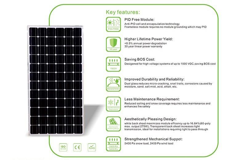 Wiring Diagram Electrical 12v 800 Watt Solar Panel For Home System Buy 800 Watt Solar Panel 12v 800 Watt Solar Panel 800 Watt Solar Panel For Home System Product On Alibaba Com