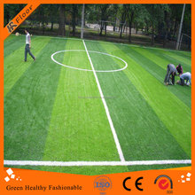 Cheap chinese artificial grass for sports court