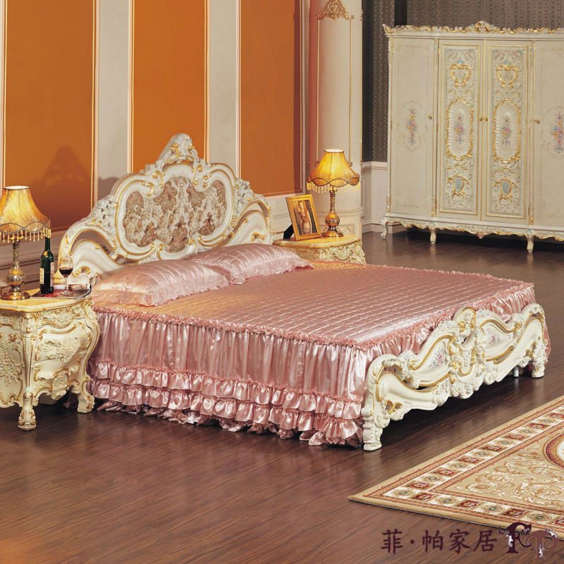 french bedroom furniture. French Bedroom Furniture  Suppliers and Manufacturers at Alibaba com