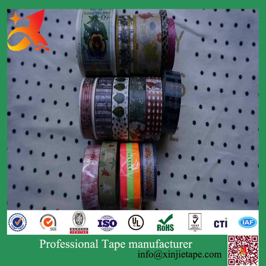 Popular items custom print paper tape free rolling paper <strong>samples</strong>