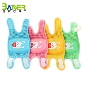 The Infant Baby Toddler falling knee elbow anti slip protector support