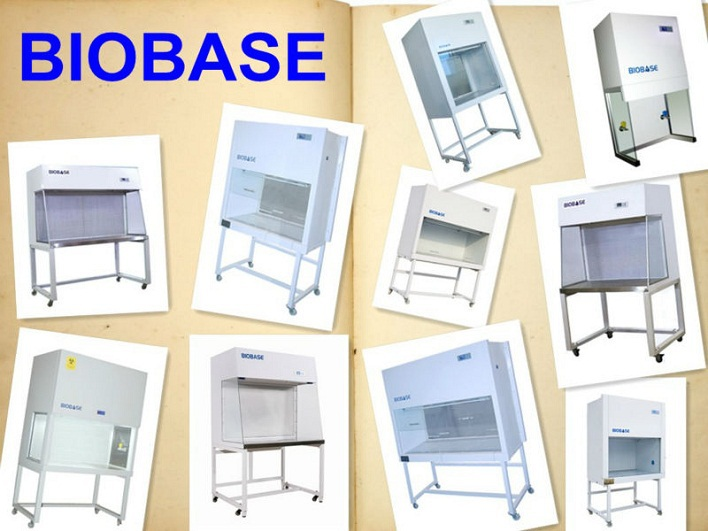 Chemical Fume Hood Pp Laboratory Fume Cupboards Fume Extractor