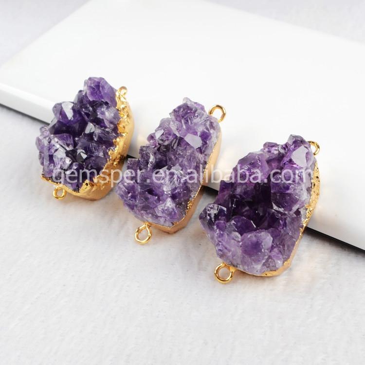 Best Natural Gemstone Jewelry Pos 2017 Blue Maize