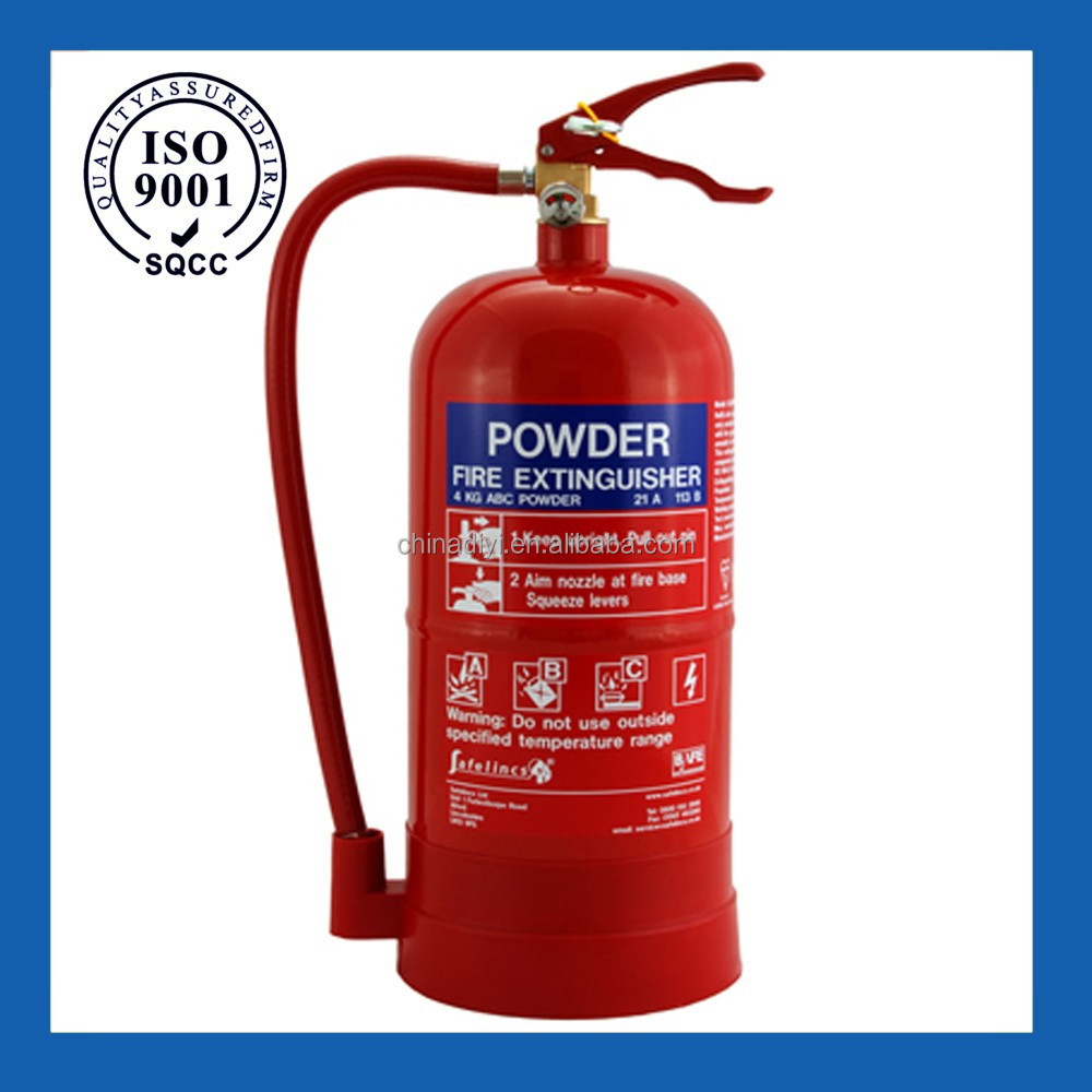 fire safety products,used fire equipment,chinese fire extinguishers