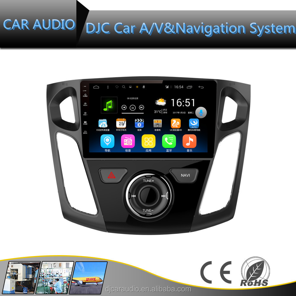Ford car audio system ford car audio system suppliers and manufacturers at alibaba com