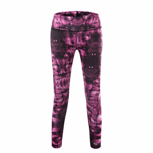 Design Your Own Leggings Wholesale, Suppliers