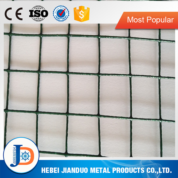 Buy Cheap China colored wire mesh pvc coated wire mesh Products ...