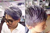 Oem Matte Hair Color Wax / Clay / Gel For Men Wholesale - Buy Oem ...