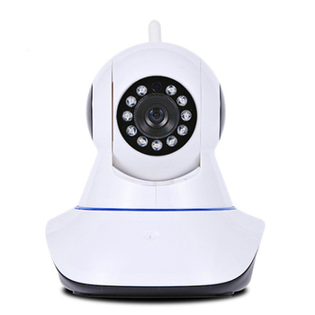 Image result for Home Security Camera Internet Monitoring