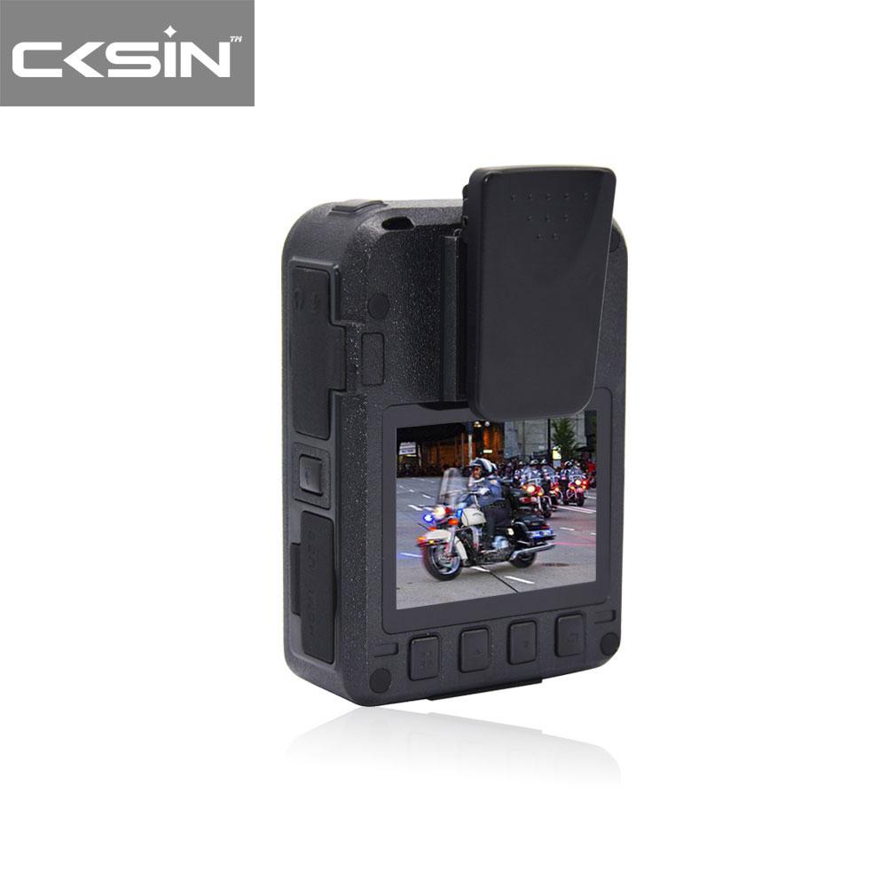Phone strip searchcamera
