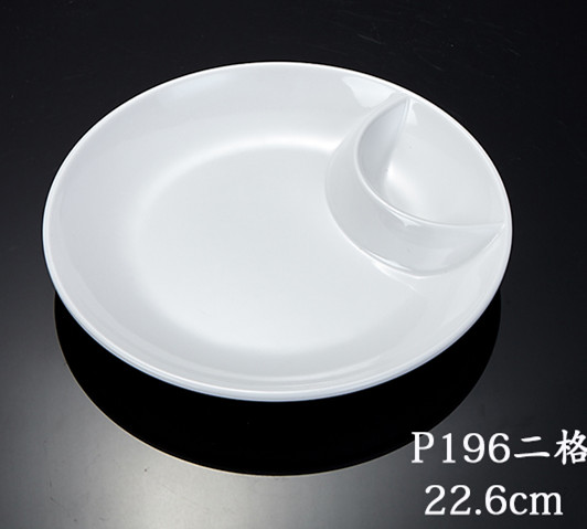 Cheap Plastic Dinner Plates Cheap Plastic Dinner Plates Suppliers and Manufacturers at Alibaba.com & Cheap Plastic Dinner Plates Cheap Plastic Dinner Plates Suppliers ...