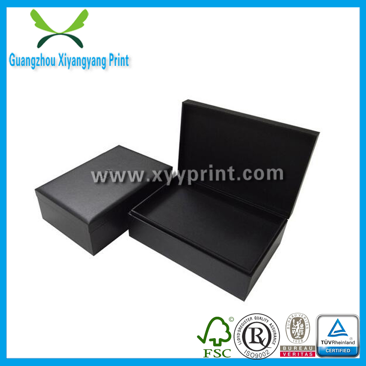 Wholesale printing Card Box, Led Light Box, Unlock Box For All Phone