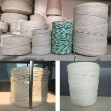 wholesale goods from china cotton recycled rope/cotton twine