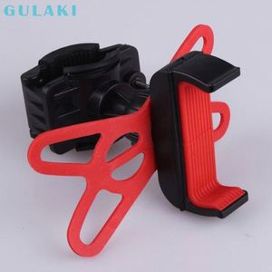 bicycle handlebar phone mount ,h0tbX strap bicycle mount for mobile phone