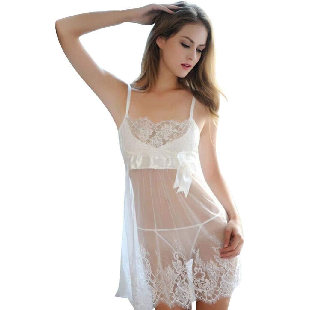 String bikini sexy lingerie outlet erotic sleepwear clearance married