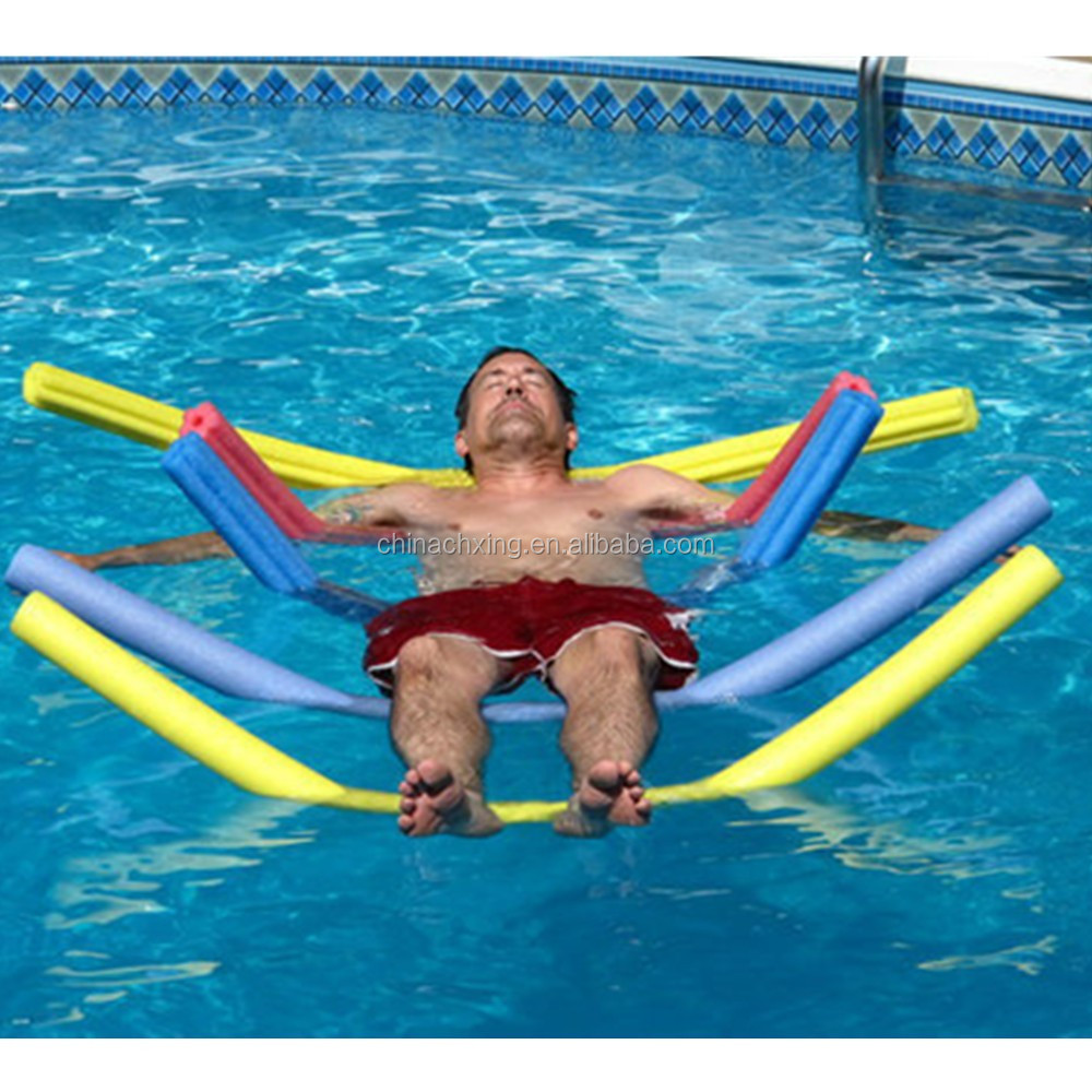 Epe swimming pool noodles manufacturer buy pool noodles for Swimming pool purchase