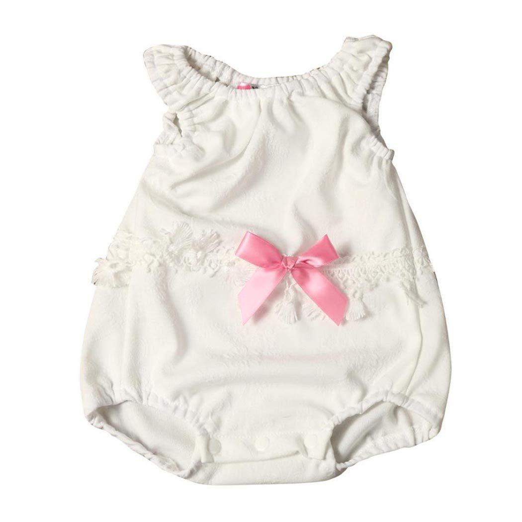 ec2ef2c2411f Cheap Little Girl Jumpsuits