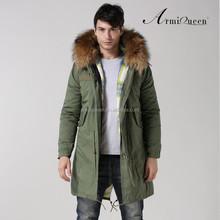 0d78977d9 Coloured-thick-military-long-outerwear-winter-men.jpg 220x220.jpg