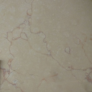Price Tile Slab Egyptian Yellow Egypt Sunny Galala Beige Cream Marble