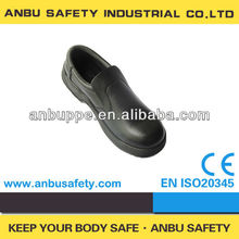 high quality small size soft American style hotel kitchen working shoe