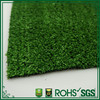 professional supplier good quality fast delivery playground turf