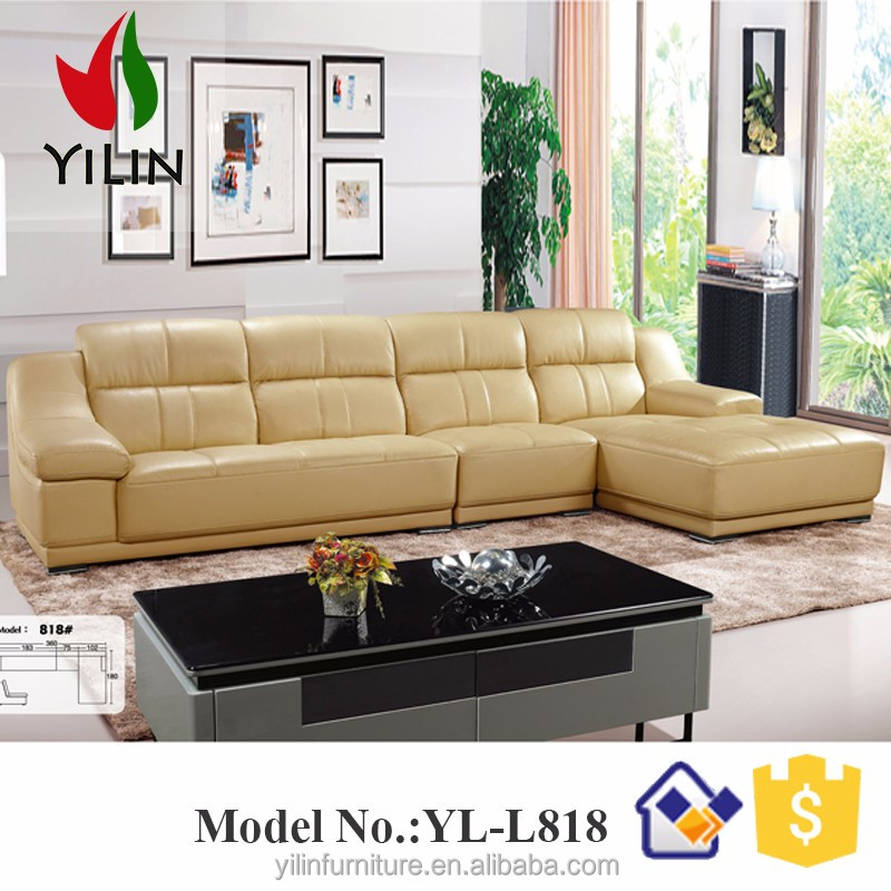 Leather Sofa Set, Leather Sofa Set Suppliers And Manufacturers At