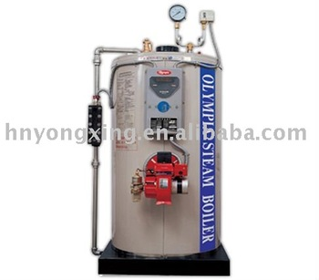 Olympia Steam Boiler Buy Gas Fired Steam Boiler Gas