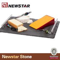 Wholesale slate tableware