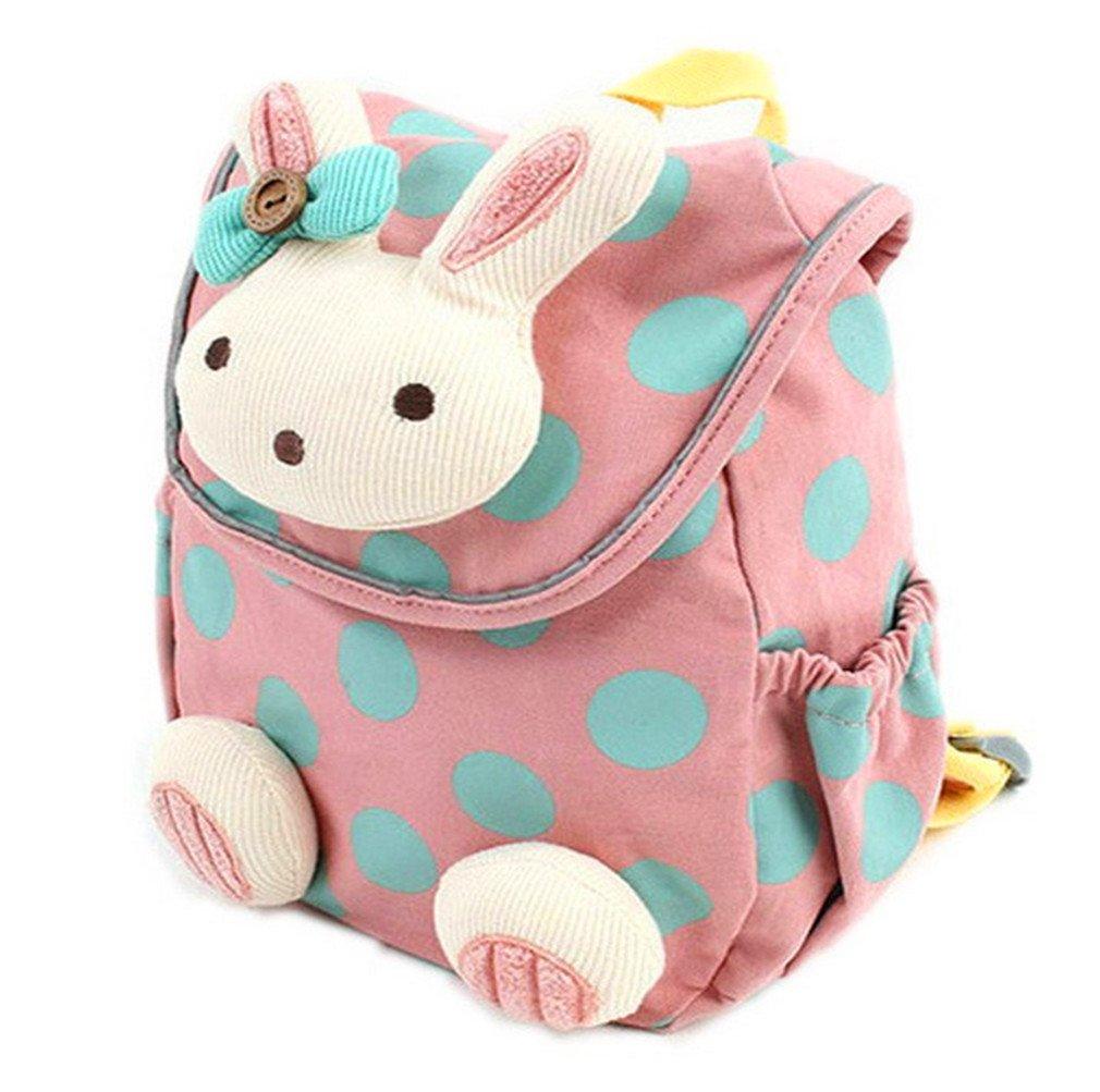 1587ed7f1c6a Buy Free Shipping Children school bag