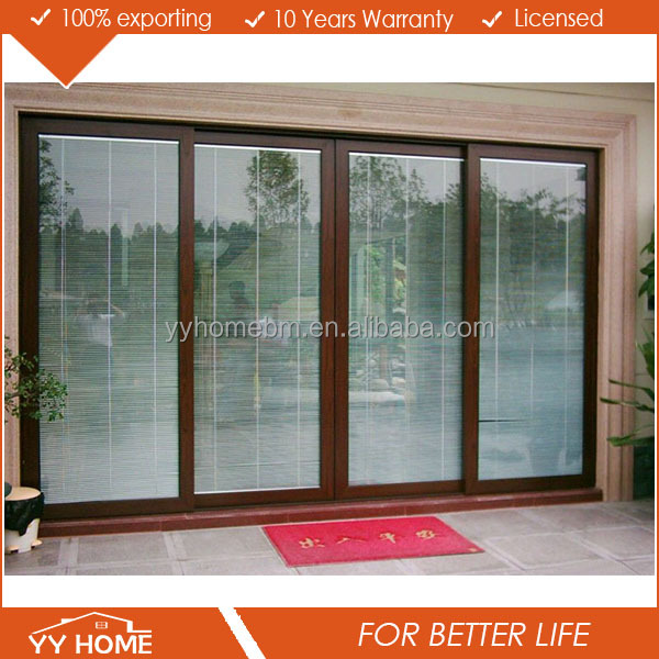 Three Panel Sliding Glass Door, Three Panel Sliding Glass Door Suppliers  And Manufacturers At Alibaba.com