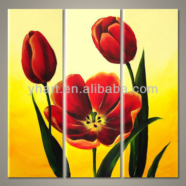 Easy Canvas Oil Painting With Cheap Price Buy Easy Canvas Oil