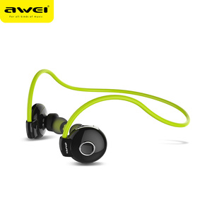 Yale Factory Electronic A845Bl 2017 Cooperation Gift csr usb wireless Bluetooth Headphones Manufactures China