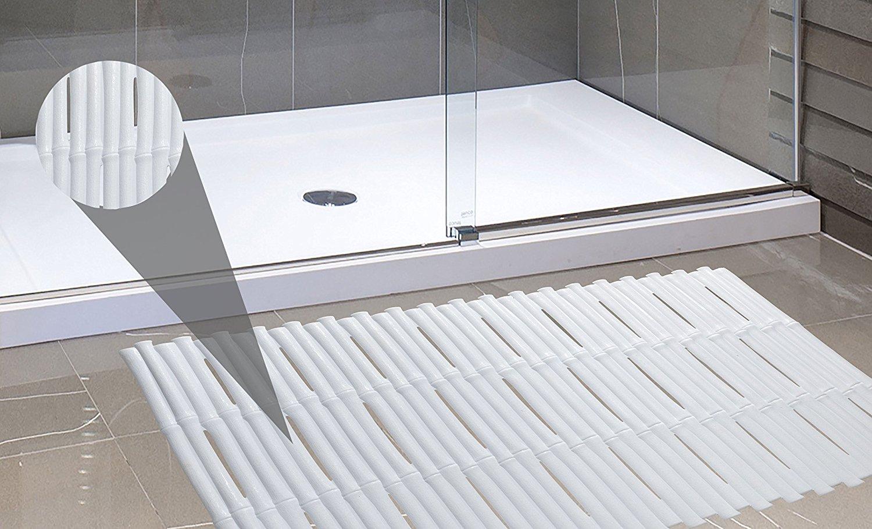 Cheap Bamboo Bath Tub, find Bamboo Bath Tub deals on line at Alibaba.com