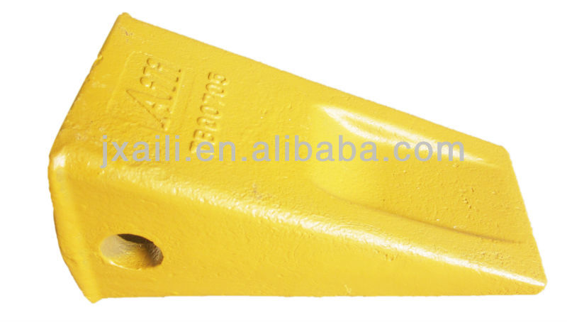 G.E.T Excavator spare parts--Bucket teeth Hitachi TB00705