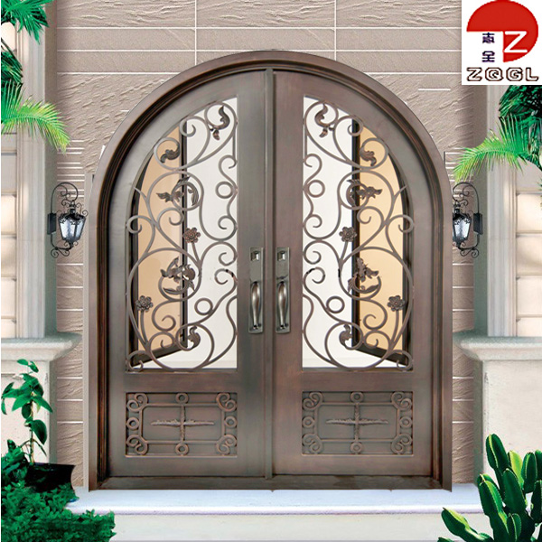 Exterior Double Doors Lowes exterior double doors lowes french suppliers and manufacturers at