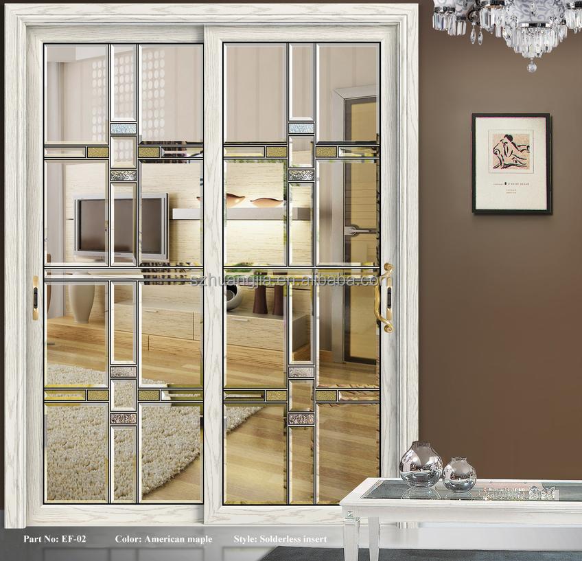 2017 Home Depot Hanging Glass Sliding Doors Buy Home Depot Sliding Glass Doors Glass Sliding Doors Hanging Sliding Door Product On Alibaba Com