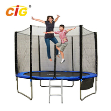 Goede <span class=keywords><strong>kwaliteit</strong></span> nieuwe ontwerp <span class=keywords><strong>trampoline</strong></span> 3 meter