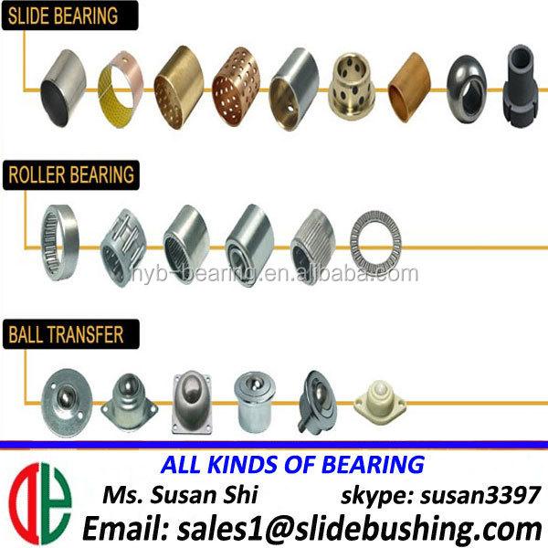 Lg2 Bronze C83600 Small Gears Shafts Bearings Sliding